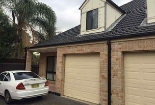 42B  George Street, Kingswood, NSW 2747