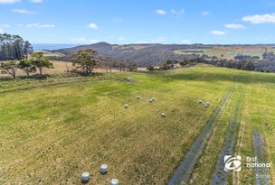 166 Cascade Road, Romaine, Tas 7320