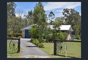 13 Major Mitchell Dr, Gulmarrad, NSW 2463