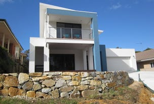 109 Ocean View Drive, Valla Beach, NSW 2448