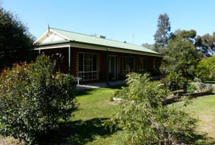 Tocumwal, address available on request