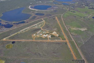 Lot 39 Myrup Fly-In Estate, Myrup, WA 6450