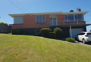 30 Chippendale Street, Claremont, Tas 7011