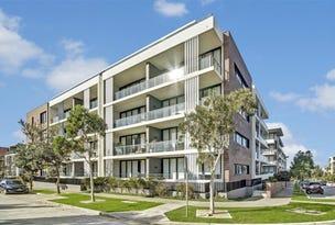 XX3/26 Harvey Street, Little Bay, NSW 2036