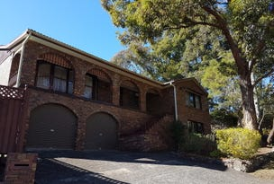 24 Allworth Drive, Davidson, NSW 2085