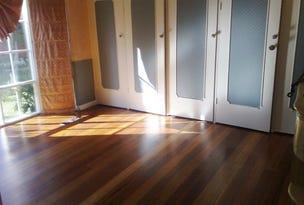 Room/32 Hope Street, Springvale, Vic 3171