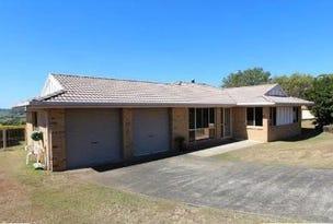 57 Trinity Drive, Goonellabah, NSW 2480