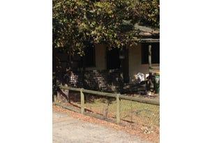 2/62 Liamena Avenue, San Remo, NSW 2262