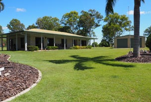 155 Five Mile Road West, Ferney, Qld 4650