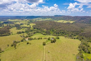 1386 Sandy Creek Rd, Downsfield, Qld 4570