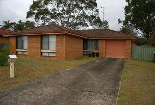18 Mills Pde, Tuncurry, NSW 2428