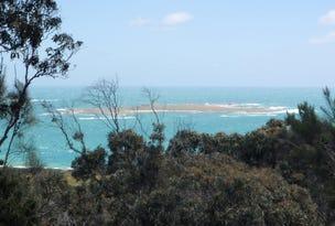 Lot 3 West End Road, Flinders Island, Tas 7255