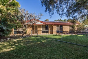 4 Macadamia Ct, Walloon, Qld 4306