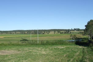 Gootchie Road, Gootchie, Qld 4650