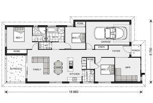 3113  Proposed Road, Calderwood, NSW 2527