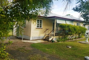 56 Dudleigh Street, North Booval, Qld 4304