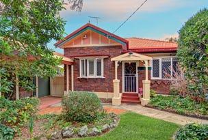 2 Salisbury Street, South Hurstville, NSW 2221