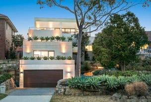 11 Bungaloe Avenue, Balgowlah Heights, NSW 2093