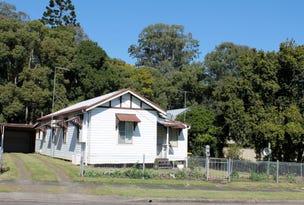 35 Kyogle Road, Kyogle, NSW 2474