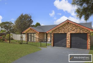 1 Karrabul Road, St Helens Park, NSW 2560