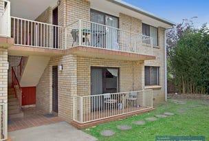 3/6 Bellevue Road, Armidale, NSW 2350