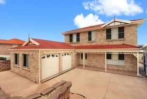 14 Mungo Place, Flinders, NSW 2529