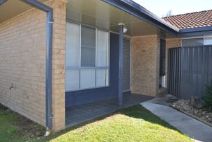 7/24 Boundary Street, Casino, NSW 2470
