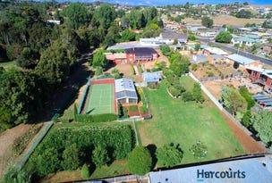83 West Park Grove, Park Grove, Tas 7320