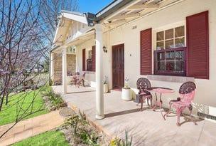 71 Horatio Street, Mudgee, NSW 2850