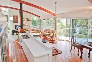 8 Sturdee Lane, Lovett Bay, NSW 2105