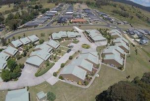 14 Kirkley Street Kirkley Gardens, South Bowenfels, NSW 2790