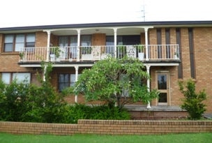 5/16 York Road, Woonona, NSW 2517