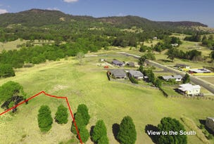 Lot 35 Belleville Court, Nimbin, NSW 2480