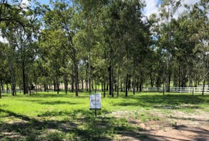Lot 32 2-38 Buckley Rd, Stockleigh, Qld 4280