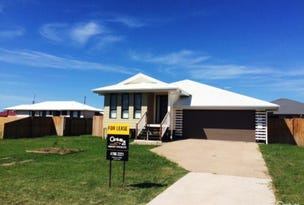 76 Soldiers Road, Bowen, Qld 4805