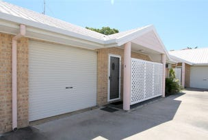 5/111 Wilmington Street, Ayr, Qld 4807