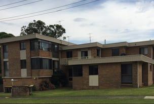 6/1 Harvard Close, Jesmond, NSW 2299