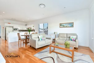 4/253-255 Booker Bay Road, Ettalong Beach, NSW 2257