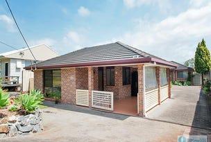 1/19 Bent St, Fingal Bay, NSW 2315