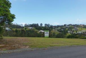 73 Hilltop Parkway, Tallwoods Village, NSW 2430
