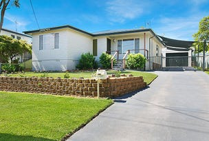 134 Northcote Ave, Swansea, NSW 2281