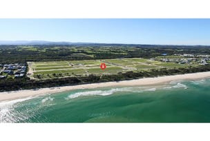 Lot 181 Cylinders Drive, Kingscliff, NSW 2487