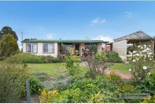 4 High Street, Hillgrove, NSW 2350