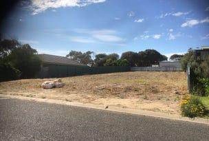 12 Gordon street, Goolwa Beach, SA 5214