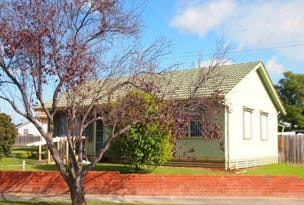 12 Davies Street, Bairnsdale, Vic 3875