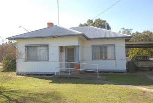 287 Duncan Street, Deniliquin, NSW 2710