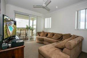 30/19 Gumtree Crescent, Upper Coomera, Qld 4209