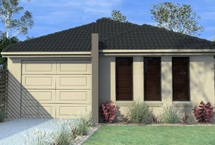 Lot 100  Selkirk Avenue, Clearview, SA 5085