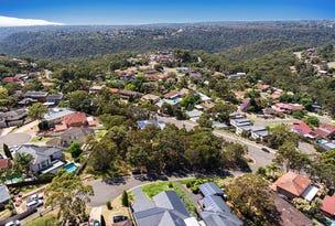 Lot 44 Australia Road, Barden Ridge, NSW 2234