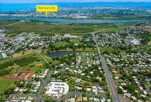 102A & 104 Evans Avenue, North Mackay, Qld 4740